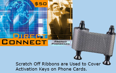 scratch_off-ribbon_phonecard