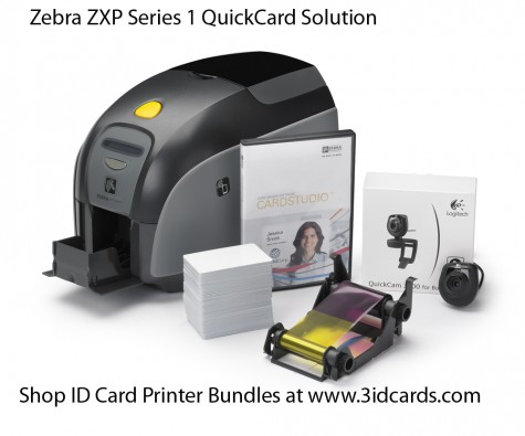 blog_ZXP1_quickcard_bundle