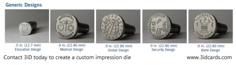 tactile-impression-designs-blog